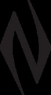 NIOA TV Logo